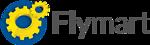FlyMart, интернет-магазин