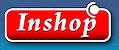 Inshop, интернет-магазин