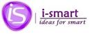 I-Smart, интернет-магазин