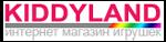KiddyLand, интернет-магазин