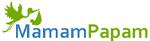 MamamPapam, интернет-магазин