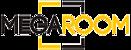 Megaroom, интернет-магазин