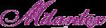 Milantex, интернет-магазин