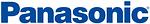 Panasonic, интернет-магазин