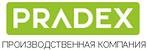 Pradex, интернет-магазин