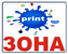 PrintZona, интернет-магазин