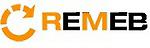 ReMeb, интернет-магазин