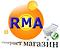 RMA, интернет-магазин