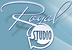Royal Studio, WEB-студия
