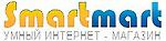 SmartMart.in.ua, интернет-магазин