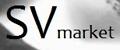 SVmarket, интернет-магазин