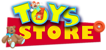 Toys-store, интернет-магазин