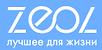 Zeol, интернет-магазин