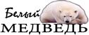 Белый медведь, интернет-магазин