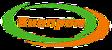 Биопром, компания