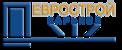 Еврострой, интернет-магазин