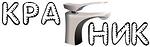 Краник, интернет-магазин