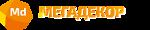 МегаДекор, интернет-магазин