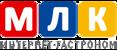 МЛК, интернет-магазин