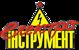 Электроинструмент, интернет-магазин