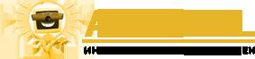 AksTell, интернет-магазин
