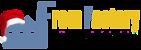 ФромФэктори, интернет-магазин