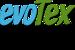 Evotex, интернет-магазин