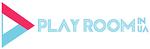 PlayRoom, интернет-магазин настольных игр