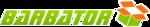 Barbator, интернет-магазин