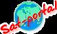 Sat Portal, интернет-магазин