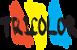 Триколор, интернет-магазин