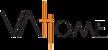 VAHome, интернет-магазин