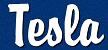TeslaWeld, интернет-магазин