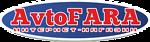 AvtoFARA, интернет-магазин автотоваров