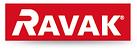 Ravak, интернет-магазин