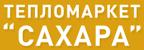 Тепломаркет САХАРА, интернет-магазин