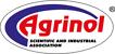 Agrinol, интернет-магазин