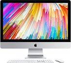 Фото Apple 27-inch iMac with Retina 5K Display (MNE92)