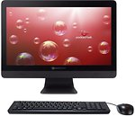 Фото Packard Bell OneTwo S3481 (DQ.UAPME.001)