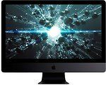 Фото Apple iMac Pro 27-inch Retina 5K (Z0UR000HT)