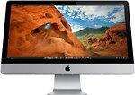 Фото Apple iMac (ME087)