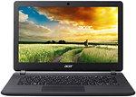 Фото Acer Aspire ES1-132-C4V3 (NX.GG2EU.002)