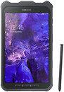 Фото Samsung Galaxy Tab Active 8.0 SM-T365 16Gb