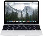 Фото Apple MacBook 12