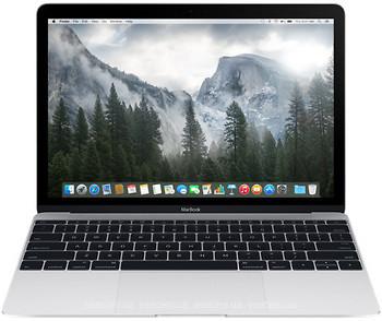 "Фото Apple MacBook 12"" (Z0RX00002)"