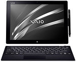 Фото Sony VAIO Z Canvas VJZ12AX0111/S