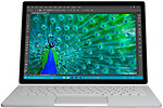 Фото Microsoft Surface Book (PA9-00001)