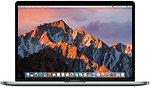 Фото Apple MacBook Pro 15