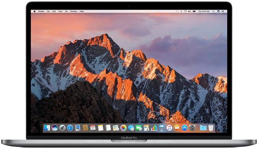Картинки по запросу Apple MLH32 MacBook Pro 15