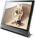 Фото Lenovo Yoga Tab 3 Plus YT-X703F 32Gb (ZA1N0022UA)